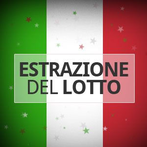 www.estrazionedellotto.it